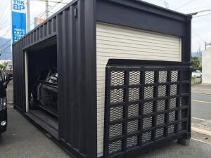 garage-07